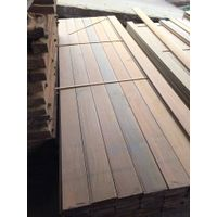 sell ipe flooring