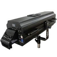 350W LED Follow Spot Light With DMX 512 (PHC006) thumbnail image