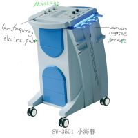 Male Sexual Dysfuction Diagnostic and Treatment instrument thumbnail image