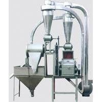 M6FC Series Flour Milling Machine thumbnail image