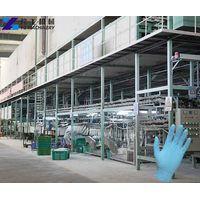 Nitrile Gloves Machine for Sale | Glove Making Machine Price thumbnail image