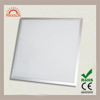 600MM series panel light