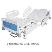5 function medical bed for sale thumbnail image