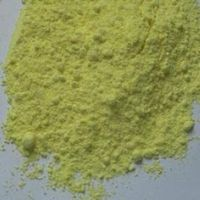 insoluble sulphur IS-HS-7020