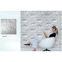 wallpaper wallcovering thumbnail image