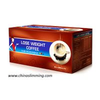 Natural Lose Weight Coffee, good-tasting to the last drop457