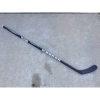 REEBOK 20K Pro Stock Hockey Stick 100 Flex