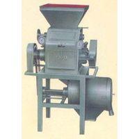 6FY Flour Milling Machinery thumbnail image