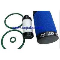 oil free filter elements/air compressor part/service kit 2901111500/ filter kit for ZT37/1624163305 thumbnail image