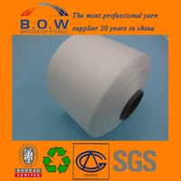 New/Cheap 100 spun polyester sewing thread