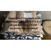 Buy Pink Eutylone hydrochloride eutylone vendor in china high purity eutylone pink eutylone