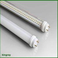 4 Feet LED Tube Lighting T8 21W 3528
