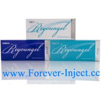 Reyoungel 2ml