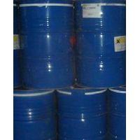Dioctyl phthalate (DOP) thumbnail image