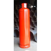 108L LPG Cylinder