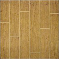 guolian 600x600mm new rustic tiles