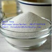 FUB-AMB/AMB-FUBINACA/MMB-FUBINACA powder factory, low price