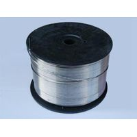 Titanium and Titanium Wire for Sport Equipment