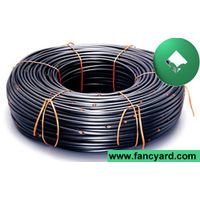 irrigation hose,sprinklers, sprinkler system, sprinkler irrigation, sprinkler systems, irrigation sp