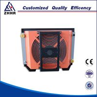 Heat Exchanger oil cooler radiator