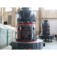 High Quality Limestone Grinding Mill With Large Capacity