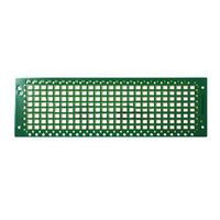 Flexible PCB, Have Single-sided, Double-sided, Multilayer-flexible FPCBs, RoHS Directive-compliant thumbnail image