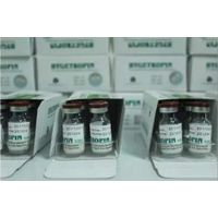 CJC-1295 Injectable Hgh Human Growth Hormone Pharmaceutical Intermediates thumbnail image