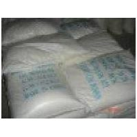 Sodium metabisulphate for Food Industry thumbnail image