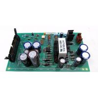 RELIANCE 0-58771 REV 0.05 3103 POWER SUPPLY PC BOARD thumbnail image