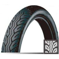 motorcycle tire 90/90-18