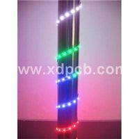LED FPC,Flexible Printed Circuit thumbnail image