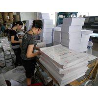 Factory Direct High Quality 100% Wood Pulp A4 80gsm Copier Paper