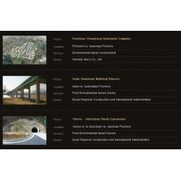 Environmetal Consulting