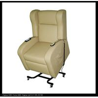 Power-Operated Lift Recliner