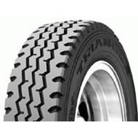 All Steel Truck Radial Tires(tr668)