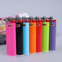 bic lighter thumbnail image
