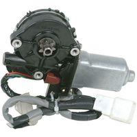 For LEXUS RX300 POWER WINDOW MOTOR RIGHT PASSENGER SIDE OEM 85710-48010