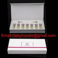 pure hyaluronic acid serum HA lotion for skin moisture natural