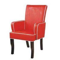Dinng chair