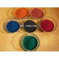 Bakelite Powder thumbnail image