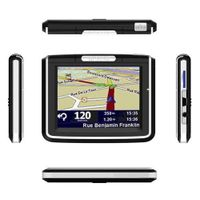 ROVERSTAR GPS G358 thumbnail image