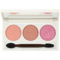 ZUZU EYESHADOW