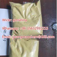 Strong Cannabinoid 5FADBS 5fadbs 5f adb 5faedb 5f-aedb high potency fast delivery Wickr: gmselina thumbnail image