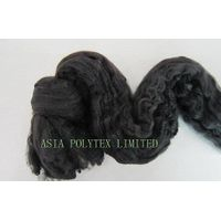 Polyester Tow
