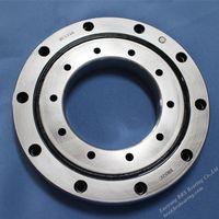 RU124G RU124X crossed roller bearing