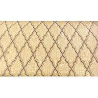 flatwoven carpet rug