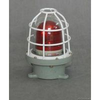BBJ series Explosion-proof Sound-and-Light Alarm Light