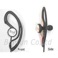 Earphones/Headphone/Handset/Headset