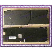 PS4 Power Supply ADP-240AR ADP-240CR ADP-240ER repair parts