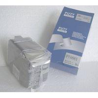 Brother 100%compatible printer ribbons thumbnail image